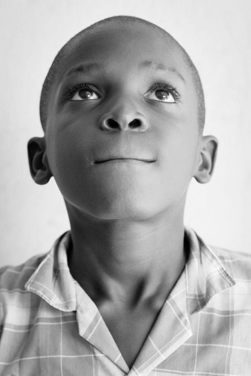 Bram Kloos Photography Portrait Portret Amsterdam Fotograaf